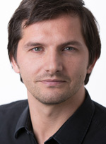 Stefan Stättner