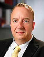 Michael Gnant