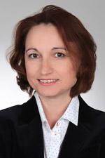 Ursula Wieder